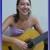 7th Fret Guitar Studios