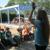 Children's Cottage Infant & Preschool Center