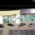Hendrick Toyota Scion Concord