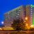 Holiday Inn KNOXVILLE DOWNTOWN