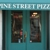 Pine Street Pizza