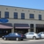 Herndon, & Kelly Commercial Real Estate