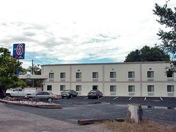 Motel 6 Espanola, Espanola NM