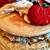 Livia's Dish