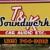 T & K Soundwerks