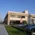 Lexus Stevens Creek