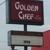 Golden Chef