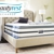 Johns Mattress Outlet