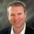 Allstate Insurance: John Coffman Jr