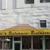 Sai's Restaurant