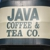 Java Coffee & Tea Co