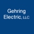 Gehring Electric, L.L.C.