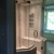 Noble Shower Doors