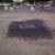 Asphalt & Concrete Parking Lot Maintenance