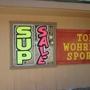 Tom Wohrman Sports