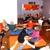 Live In Joy Yoga & Wellness