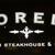 Morels French Steakhouse