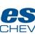 Bill Estes Chevrolet