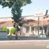 Alameda Motel