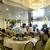 Legend Seafood Restaurant