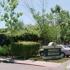Kindred Transitional Care and Rehabilitation - Walnut Creek