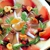 Amura Buckhead Sushi - CLOSED temporarily