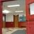 Concord Community Arts Center