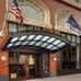 Hotel Palomar San Francisco - CLOSED
