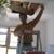 Sarier Painters LLC