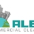 Alem Commercial Cleaning, LLC