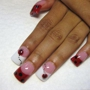 Nail Ink Nail Salon