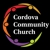 Cordova Community Church