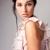 John Casablancas Modeling & Acting Agency