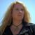 Dana Maxwell - Spiritual Intuitive & Medium