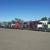 Pinnacle Truck & Trailer Sales