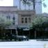 Texas Podiatric Medical Assn
