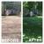 Pavilion Landscape Management