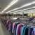 Thrift America