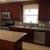 Stonewood Kitchen & Bath Inc