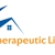 Therapeutic Living Adult Sitting Service