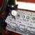 Automotive Machine & Supply