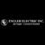 Engler Electric, Inc.