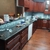American floors and remodeling co.