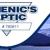Domenic's Septic Service