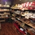 The Humidor of Ft Myers Cigars
