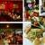 Mali Restaurant