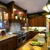 5 Day Kitchens Memphis
