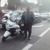 AAA Motorcycle Escort Services of California