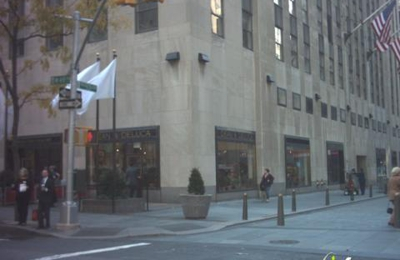 Daylight Forensic & Advisory - New York, NY
