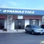 River City Gymnastics